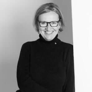 Debbie Richardson podcast