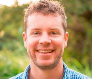 Nathan Bush podcast