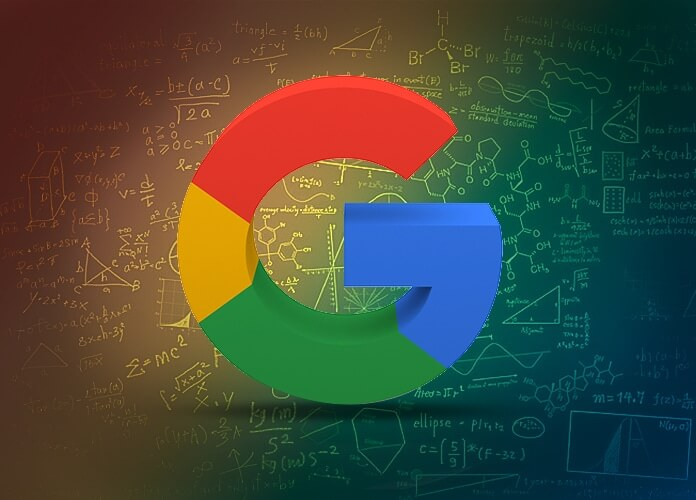 SEO is changing