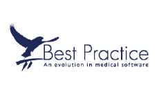 Best Practice Software Logo