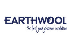 EarthWool OneColour 100 1