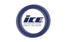 Ice Cargo Logo