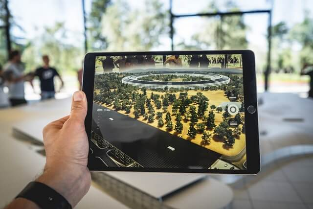 augmented-reality-changing-the-game